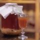 Райс квас: характеристики на напитката и рецепти за готвене