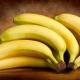 Hány banánt tud enni naponta?