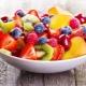 Teor de açúcar nas frutas, seus benefícios e danos