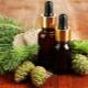 Свойства и приложение на масло от ела