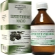 Терпентиново масло: характеристики и инструкции за употреба