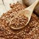 Soba gandum: baik atau membahayakan, bagaimana ia berbeza daripada direbus?