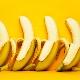 Egy banán gyümölcs, bogyó vagy zöldség?