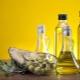 Каква е разликата между рафинираното масло и нерафинираното масло?