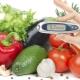 Kaip ir ką jūs galite valgyti su diabetu?