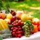 Quais frutas aumentam a pressão arterial?