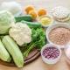 Kokias daržoves galite valgyti maitinančiai motinai?