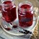 Fagyasztott bogyók kompótja: tulajdonságok és receptek