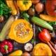 Daržovės: savybės, rūšys, atrankos ir apdorojimo taisyklės