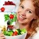 Savaitės augalinės dietos: funkcijos ir meniu parinktys
