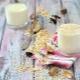 Avižinis pienas: kalorijos, nauda ir žala, geriamojo patarimai