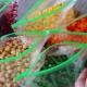 Daržovių užšaldymo paketai: kaip pasirinkti ir naudoti?