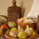 Privalumai, kenkia ir receptai marinuotų daržovių ruošimui