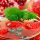 Receitas De Frutas