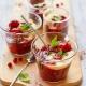 Receptek és tippek különböző bogyós ételek elfogyasztásához