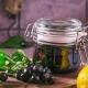 Рецепти за конфитюр от слънчоглед