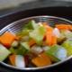Virti daržovės: nauda ir žala, receptai
