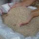 Grañones de cebada: tipos, propiedades y reglas de preparación.