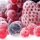 Šaldytos uogos: aprašymas, pirkimo taisyklės ir naudojimo būdai