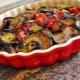 Keptos daržovės žiemai: maisto ruošimo ir virimo metodai