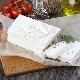 Sūris: nauda, žala ir subtilybės