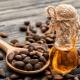 Лечебни свойства на кедрово масло и противопоказания
