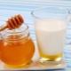 Kosulys pienas: maisto ruošimo receptų nauda arba žala