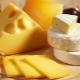 Ar galima pasigaminti sūrio gastritu ir kokiais kiekiais?