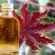 Характеристики на рициново масло за загуба на тегло