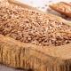 Deletreado: ¿Contiene gluten y cómo usarlo si tiene alergias?