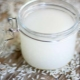 Recetas para la decocción del arroz para la diarrea infantil.