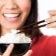 Rīsu diēta: svara zuduma noslēpumi, ilgums un rezultāti