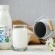 Ožkos pieno nauda ir žala