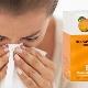 Ползите и вредите от праскова масло за носа