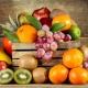 Que tipo de fruta você pode comer com pancreatite?