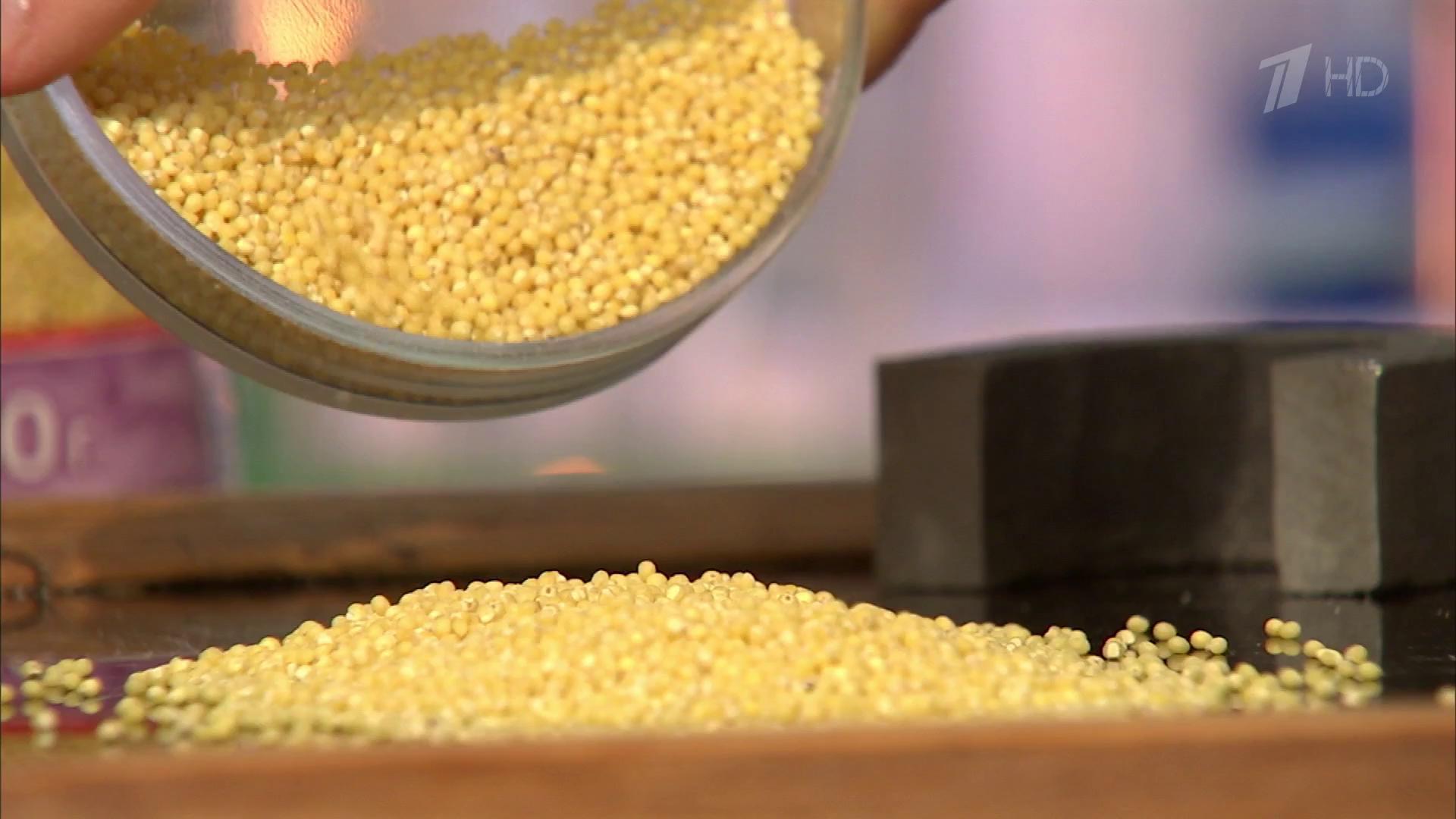 السعرات الحرارية من الحبوب 20 صور الحبوب Bzhu في المغلي وجافة ما الحبوب تحتوي على الغلوتين ما هو عدد السعرات الحرارية لكل 100 غرام من الحبوب