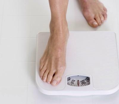 Pimenta preta para perda de peso