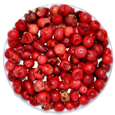 Piros paprika