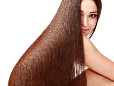 Mostarda e mel para cabelo