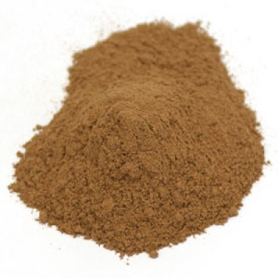 Snake Highlander Root Powder