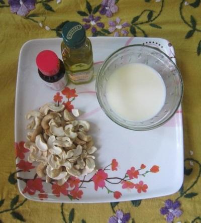 Indijas kafija kosmetoloģijā