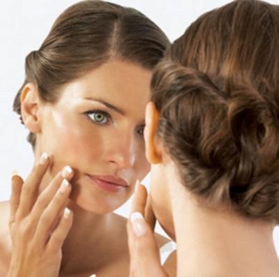 Marjorama ēteriskā eļļa kosmetoloģijā