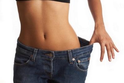 Marjoram palīdz cīņā pret liekā svara