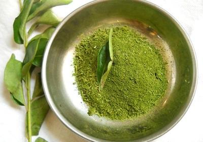 Murray contém muitas vitaminas, minerais e nutrientes
