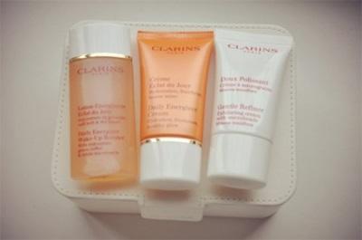 Herringium Cosmetics