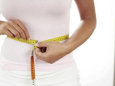 Dare padėti, prarasti papildomų kilogramų