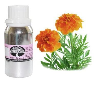 Marigold-öljy