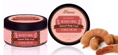 Tamarind kosmetika