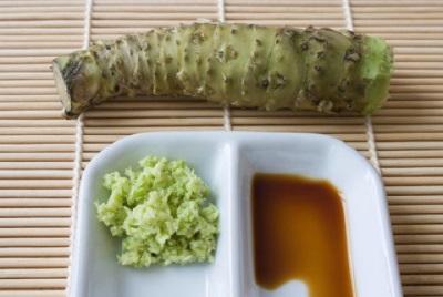 Wasabi tem bom desempenho para usar