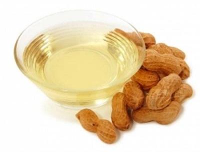 A manteiga de amendoim tem uma ampla gama de usos.